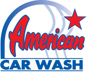 american car wash toulouse votre centre de beaut auto lavage int rieur et ext rieur. Black Bedroom Furniture Sets. Home Design Ideas